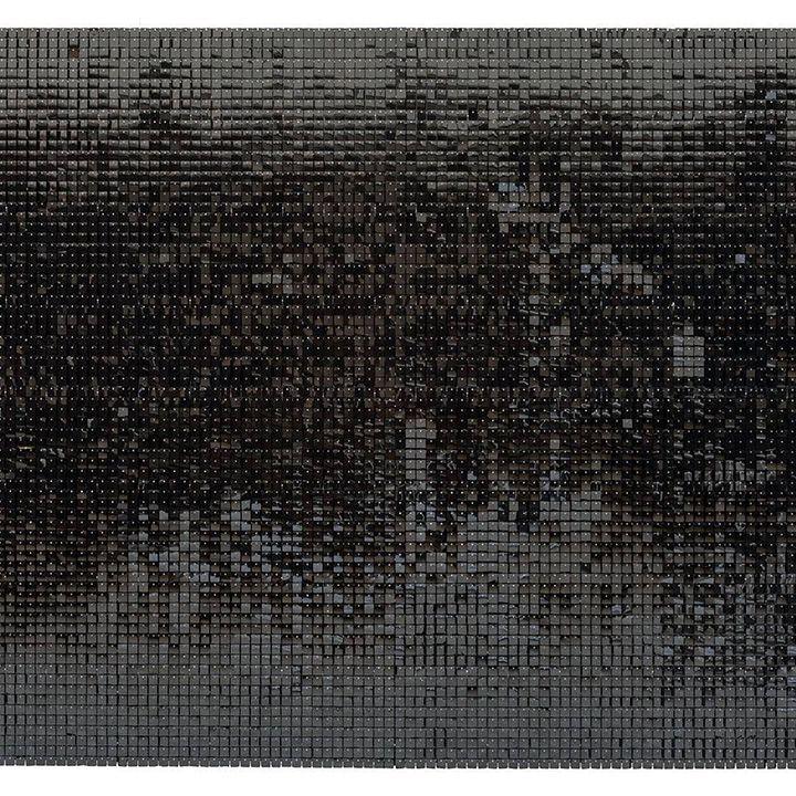 Фотозона solaAir черная