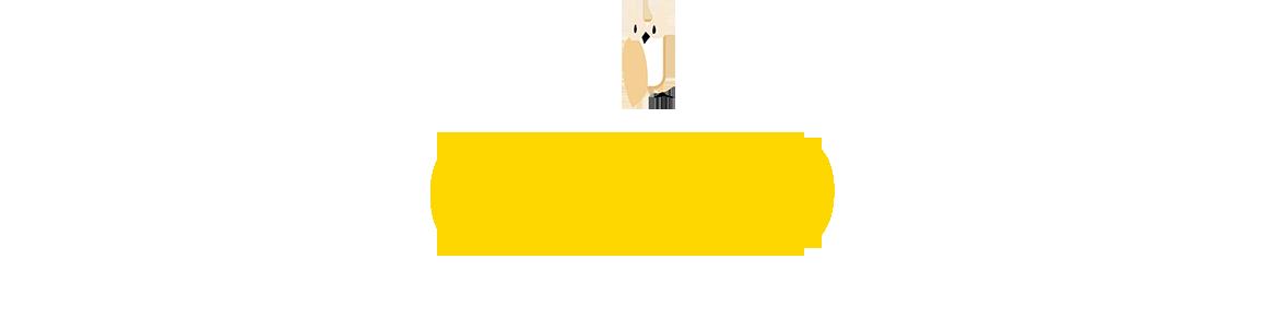 Sova Gold Rent